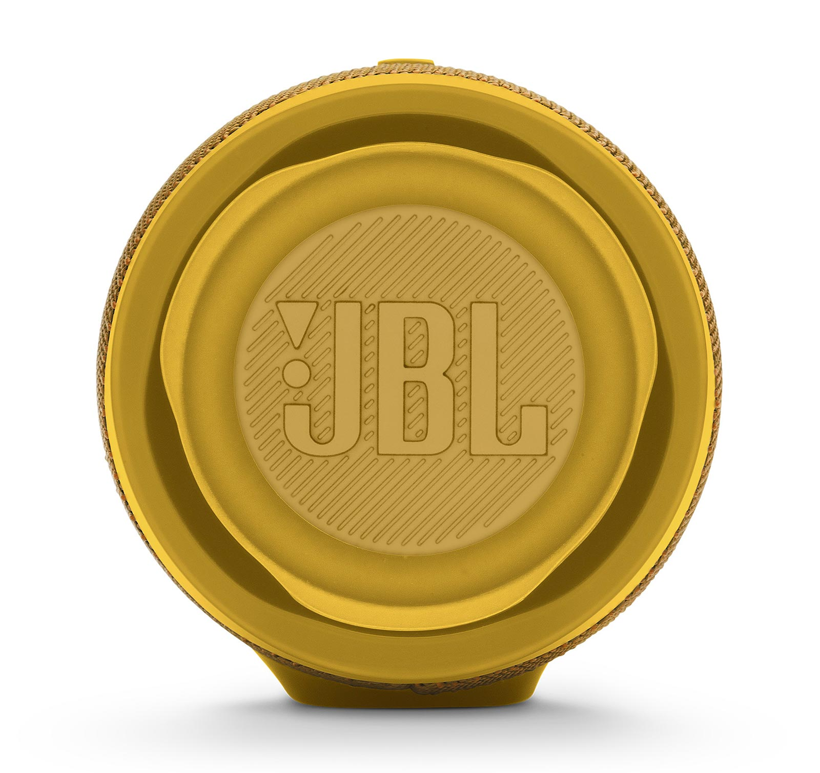 JBL-Charge-4-Portable-Bluetooth-Speaker thumbnail 47