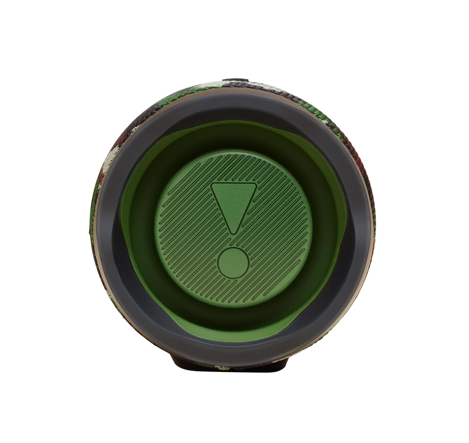 JBL-Charge-4-Portable-Bluetooth-Speaker thumbnail 66