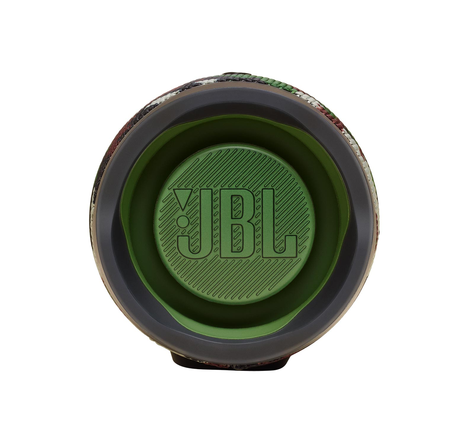 JBL-Charge-4-Portable-Bluetooth-Speaker thumbnail 63