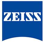 Carl Zeiss Optics