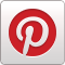 Follow OneCall on Pinterest